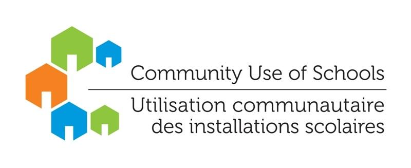 Utilisation communautaire des installations scolaires